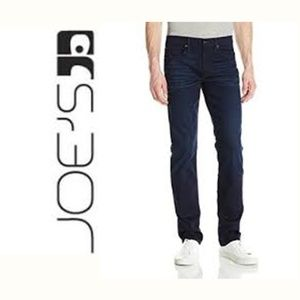Joes Jeans the Brixton Jeans 32.  Very near new